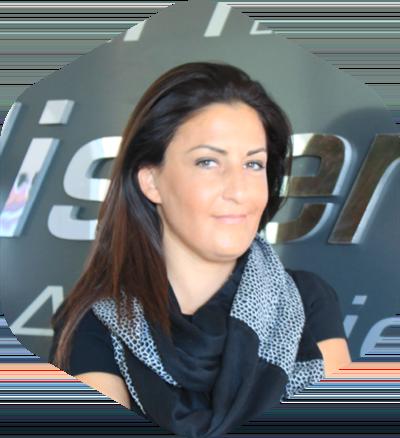 Laura Sandrini